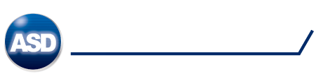 株式会社アジャイルシステム開発